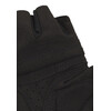 axant Race Glove black